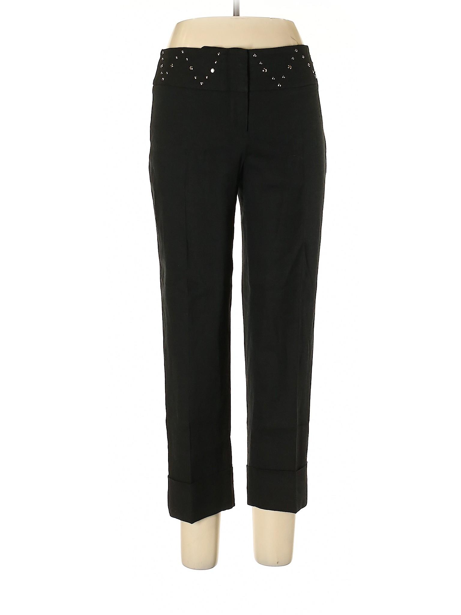 e8134edc Linen Pants