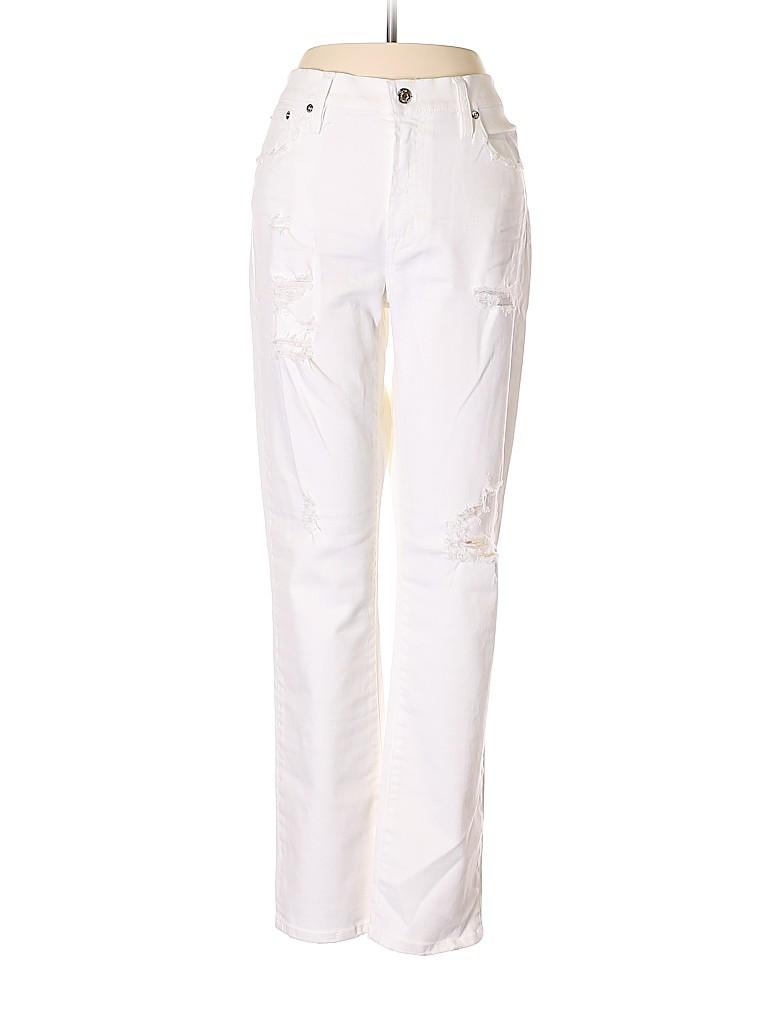 J. Crew Women Jeans 29 Waist (Tall)