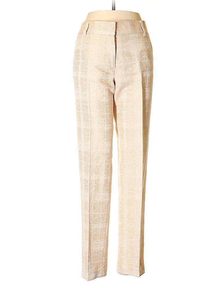 Tory Burch Women Dress Pants Size 4