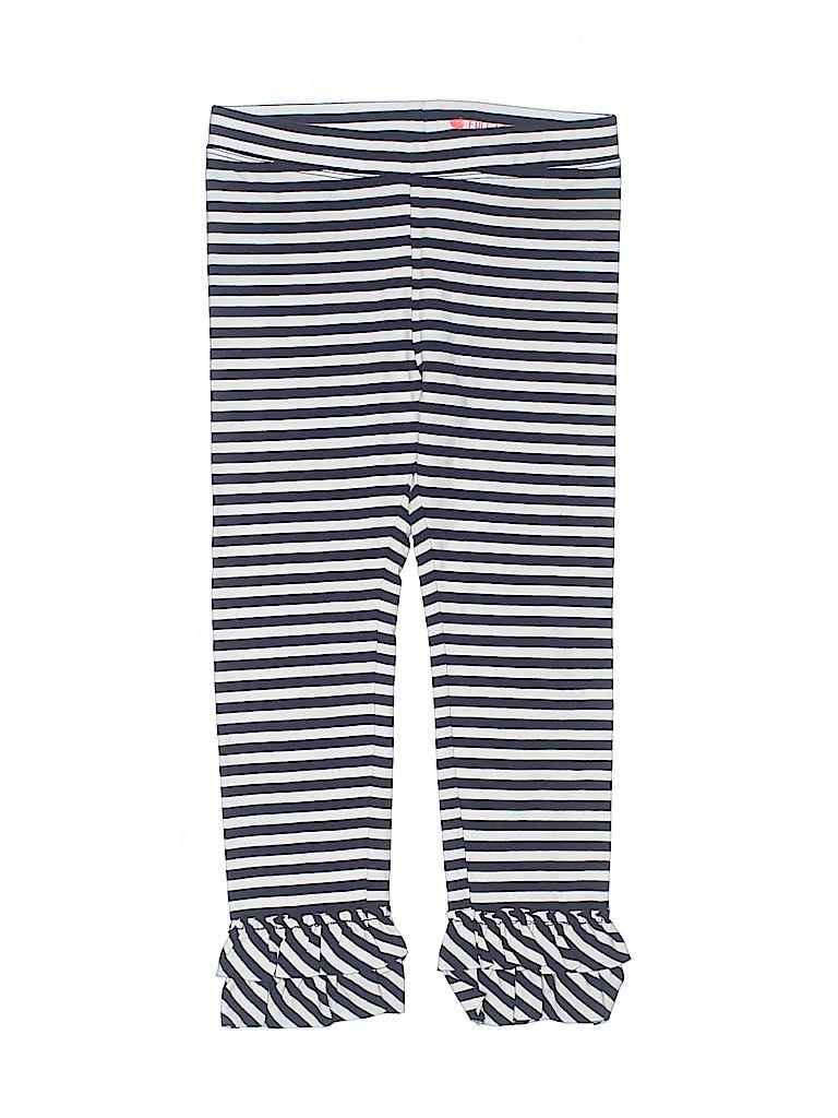 Crewcuts Girls Casual Pants Size 5