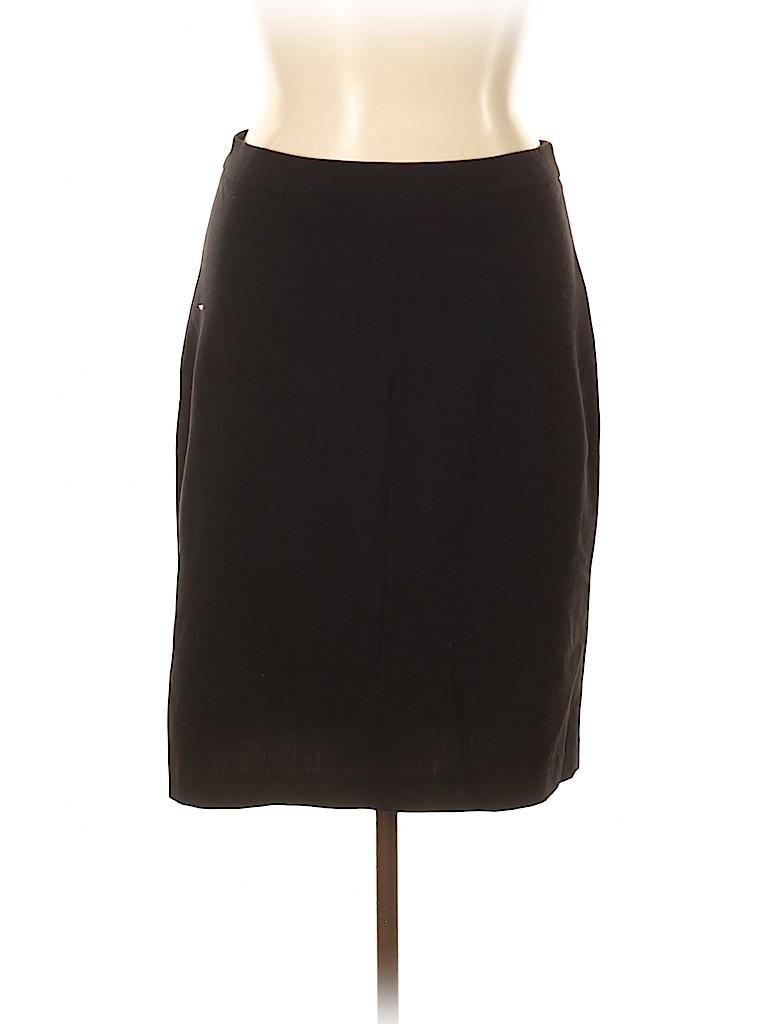 Focus 2000 Women Casual Skirt Size 14
