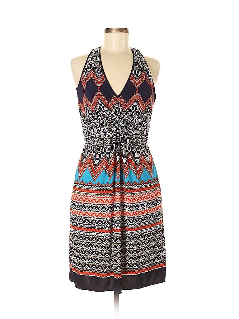 Laundry by Shelli Segal Women Casual Dress Size 8