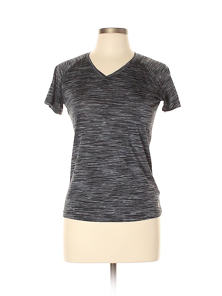 RBX Women Active T-Shirt Size M