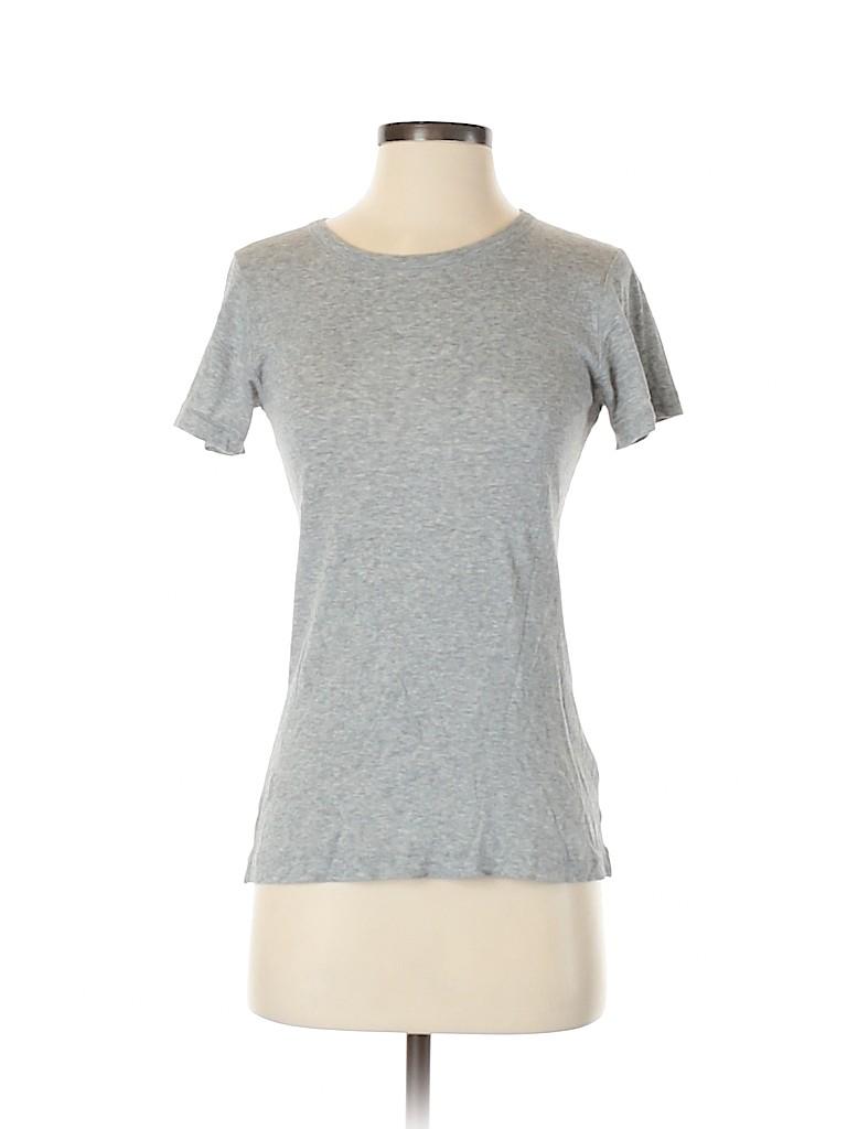 Vince. Women Active T-Shirt Size S
