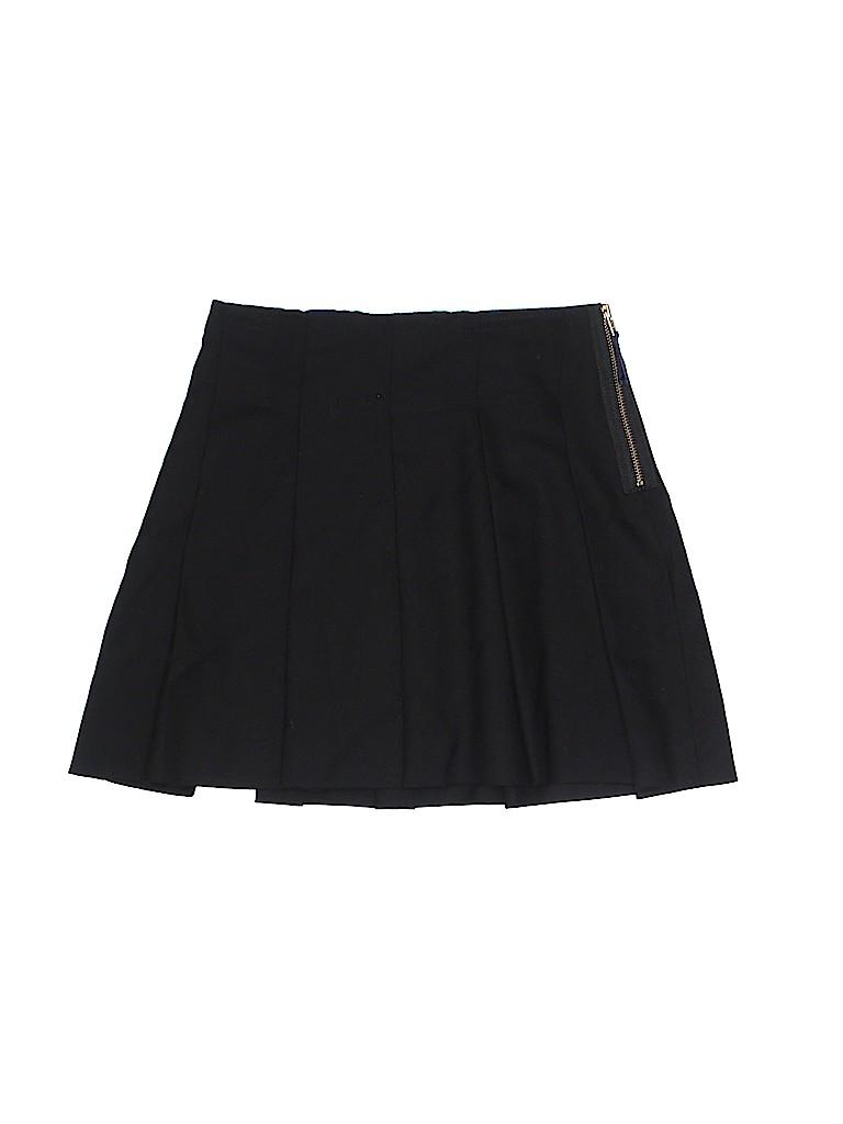Crewcuts Girls Skirt Size 7