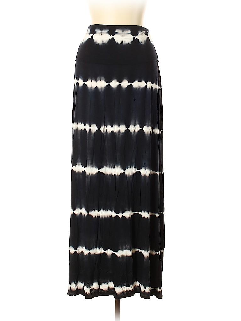 Calvin Klein Women Casual Skirt Size XL