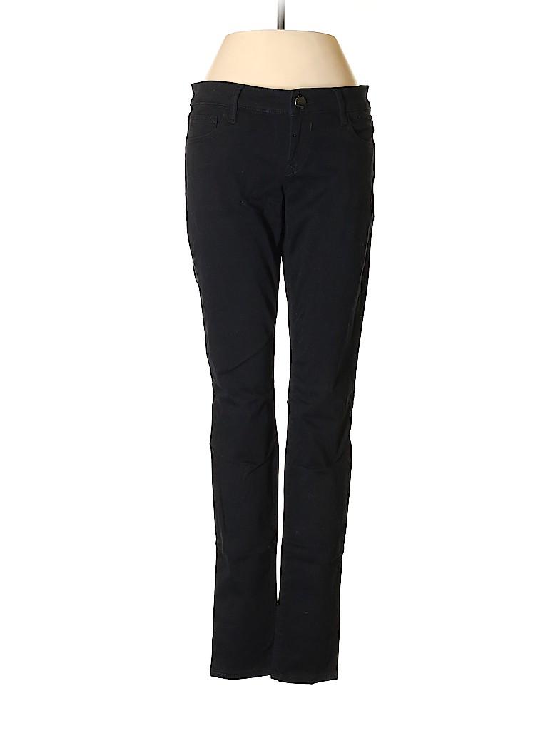 Express Jeans Women Jeggings Size 4