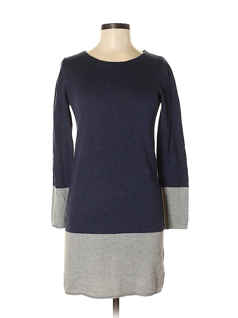 Philosophy Republic Clothing Women Casual Dress Size M