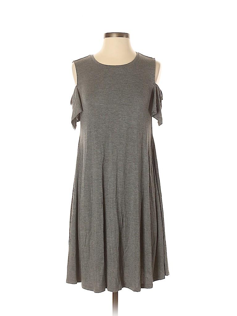 Style&Co Women Casual Dress Size XS