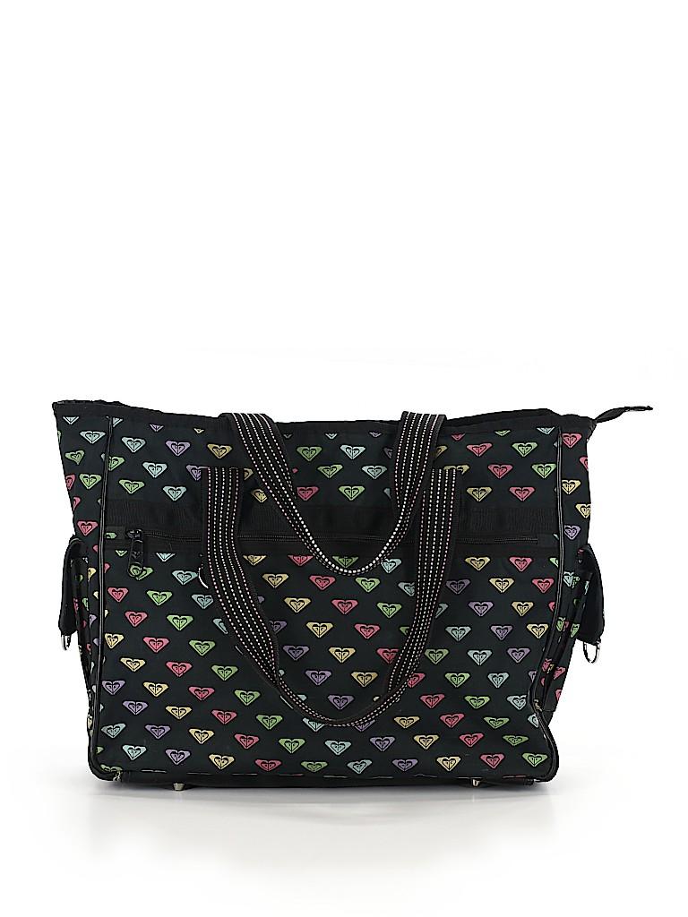 Roxy Women Diaper Bag One Size