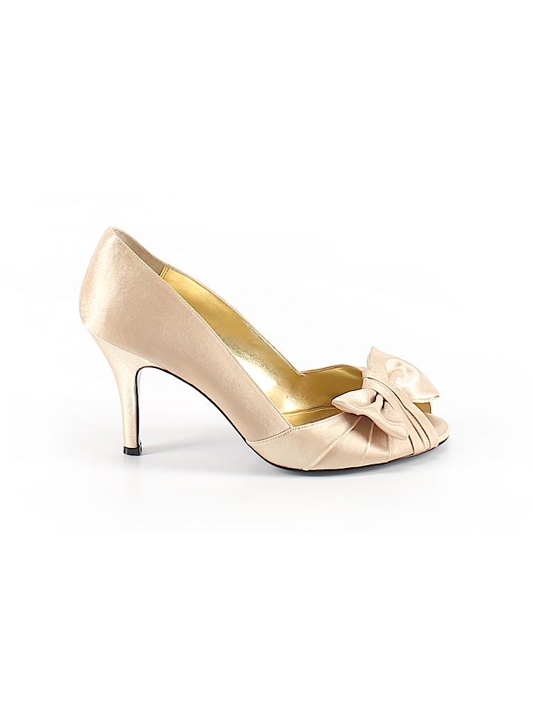 Nina Women Heels Size 10
