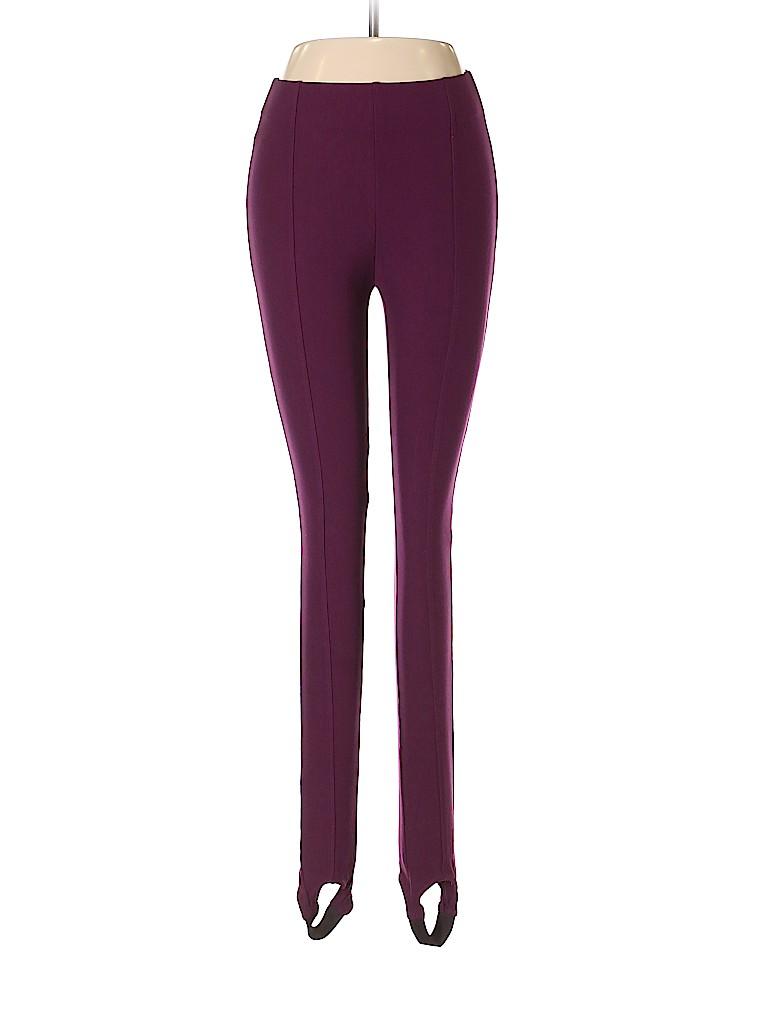 Just Fab Women Leggings Size M