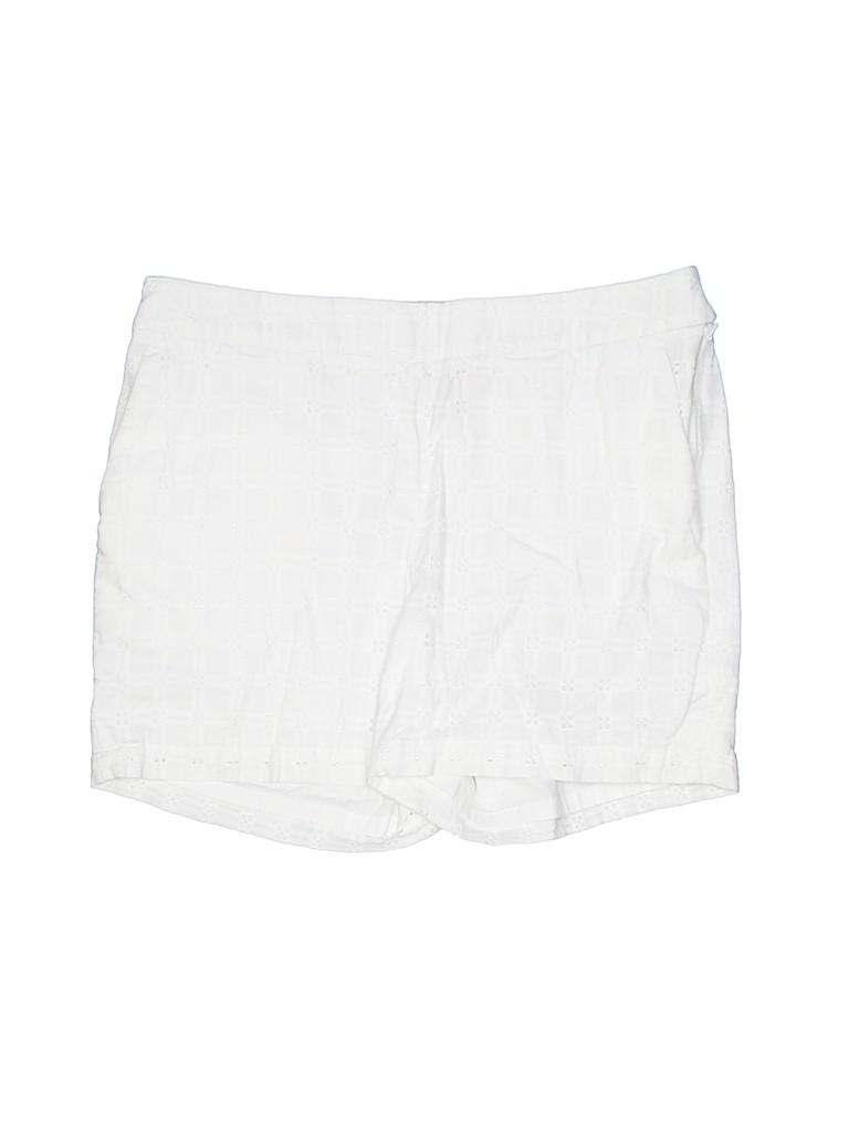 Brooks Brothers Women Shorts Size 2
