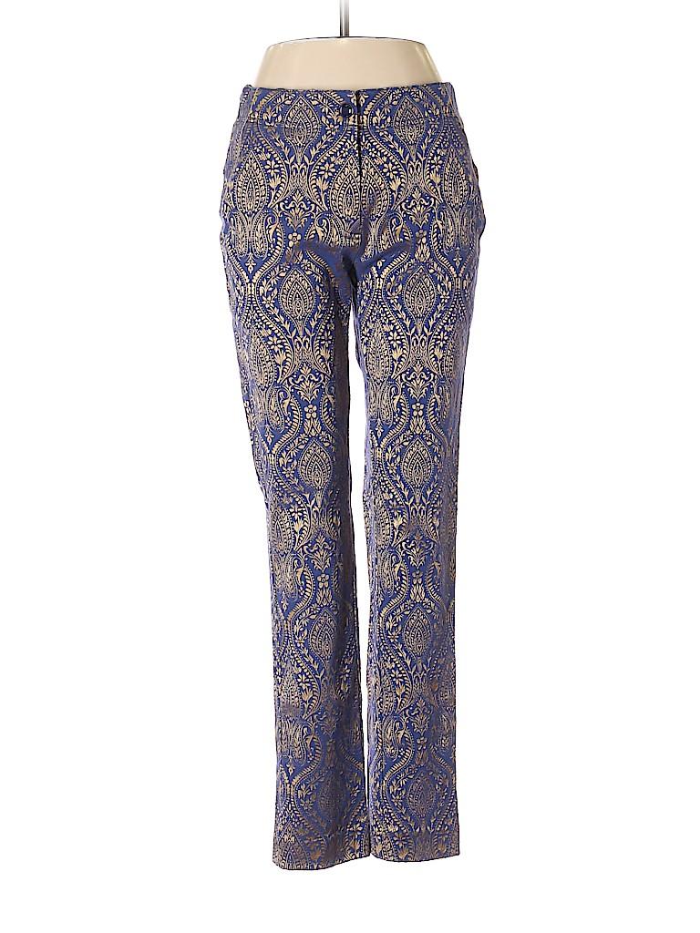 EP Pro Women Dress Pants Size 2