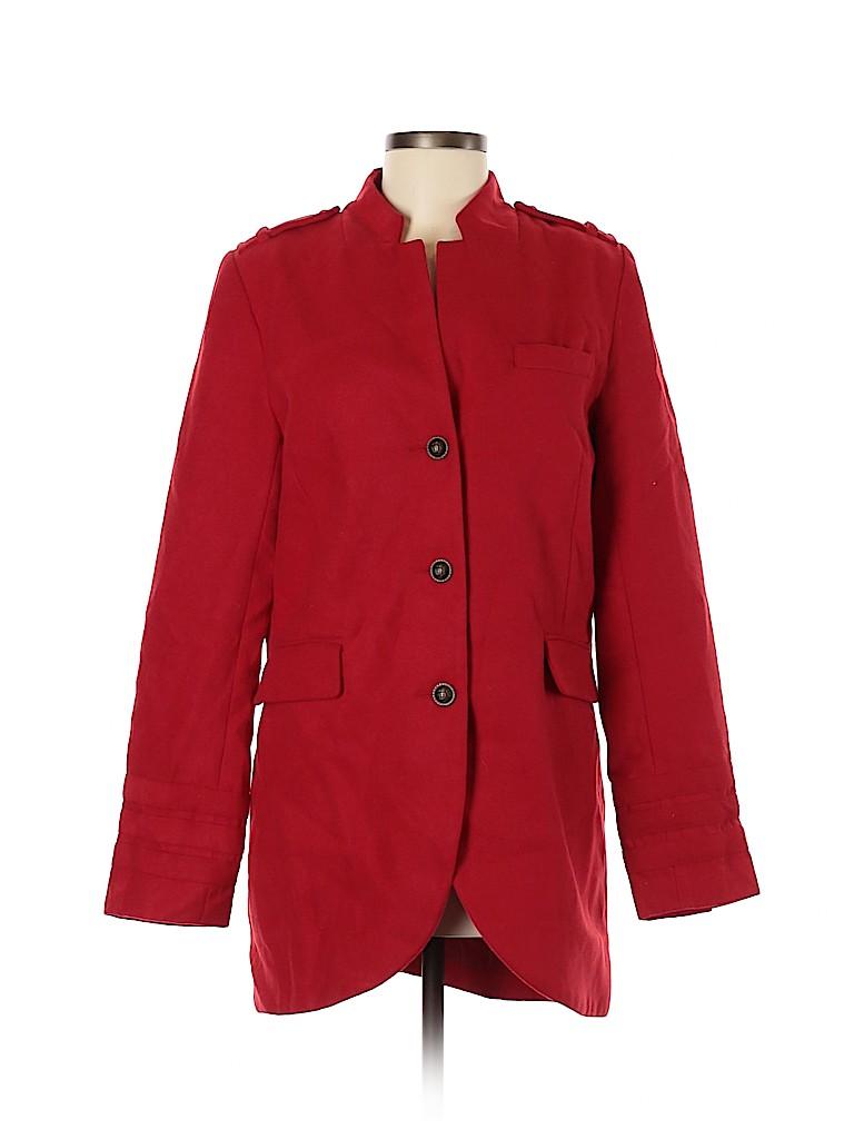 BB Dakota Women Coat Size L