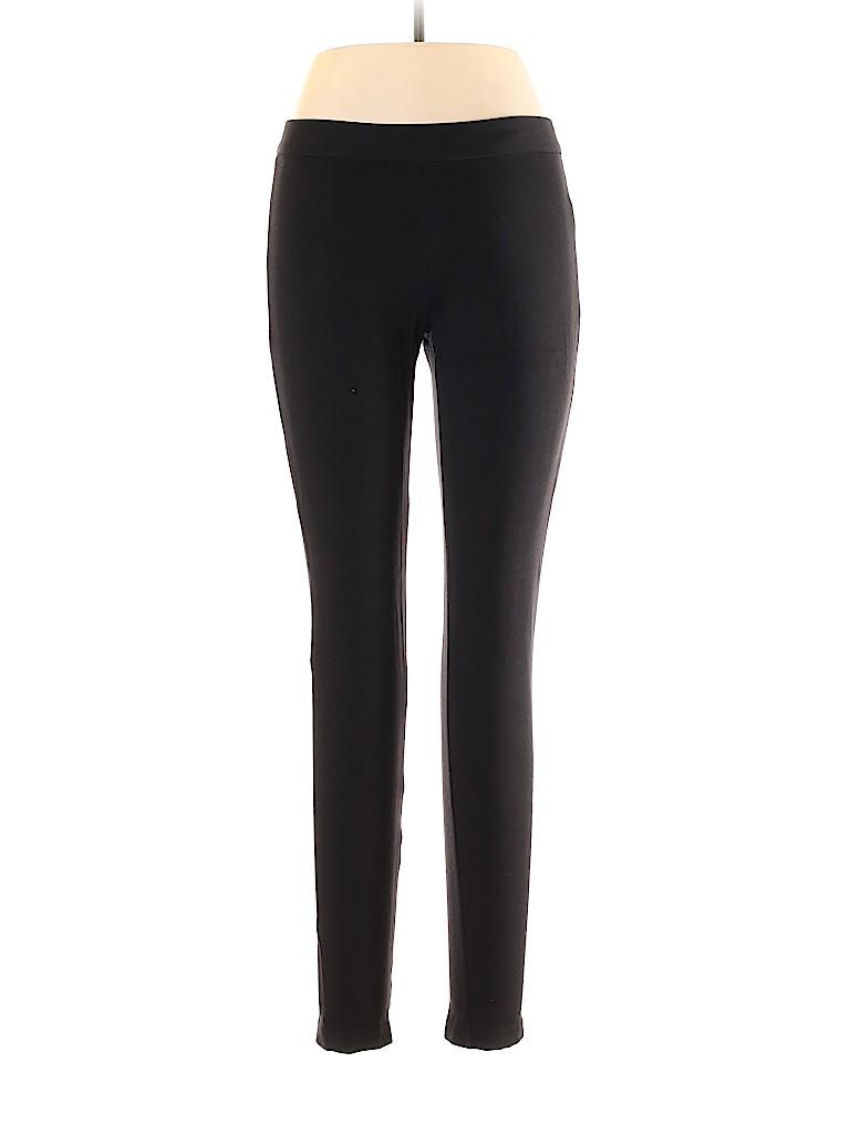 J. Crew Women Casual Pants Size 10