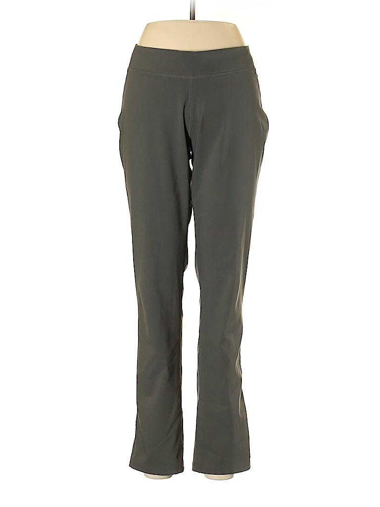 Columbia Women Active Pants Size M