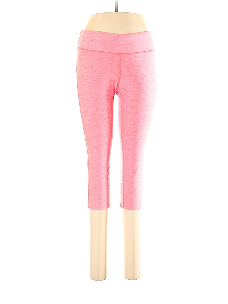 New Balance Women Active Pants Size L