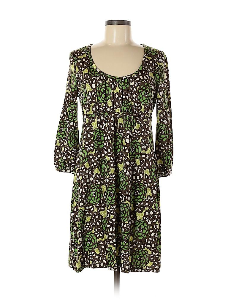 Boden Women Casual Dress Size 8