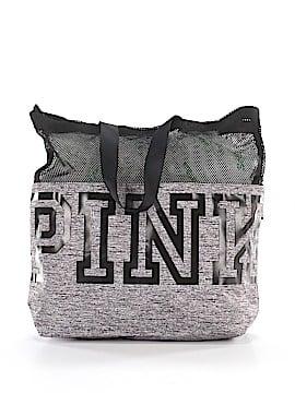 26171c202d4b Handbags & Purses: New & Used On Sale Up to 90% Off | thredUP