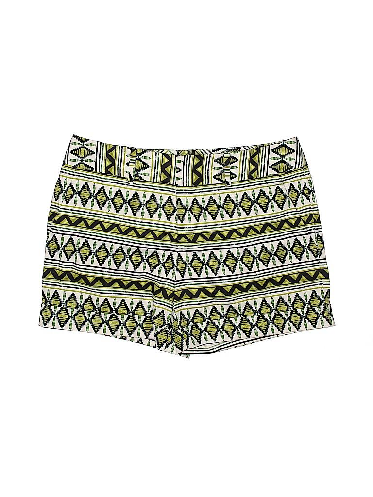 INC International Concepts Women Shorts Size 10