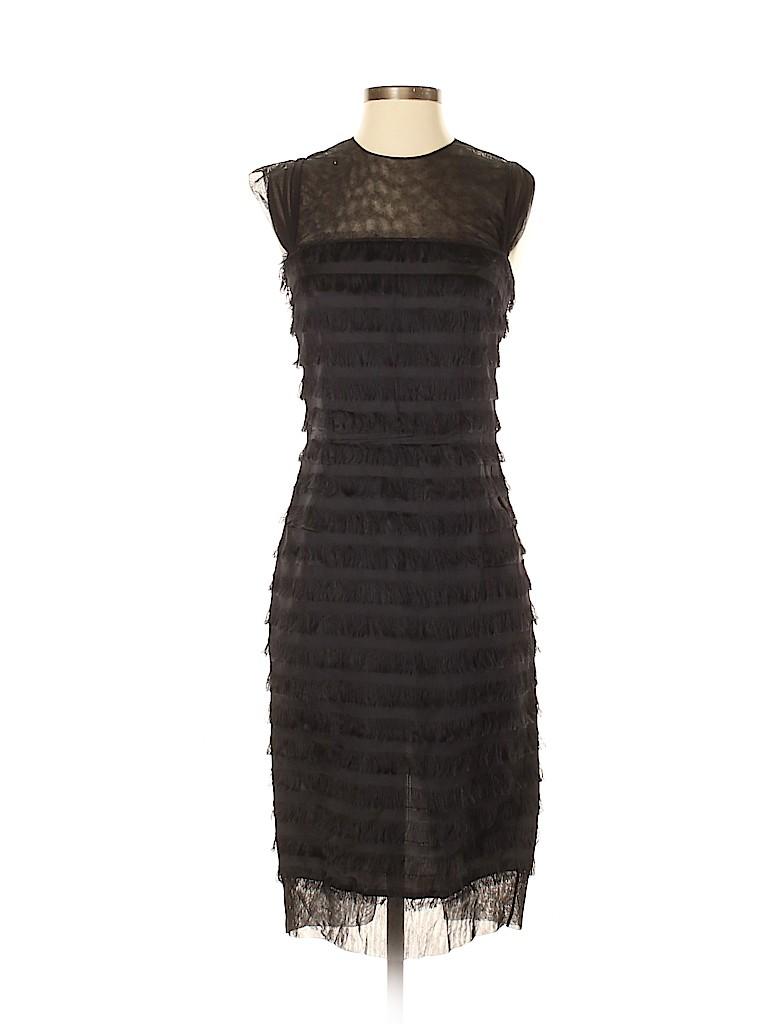 Balenciaga Women Cocktail Dress Size 38 (IT)