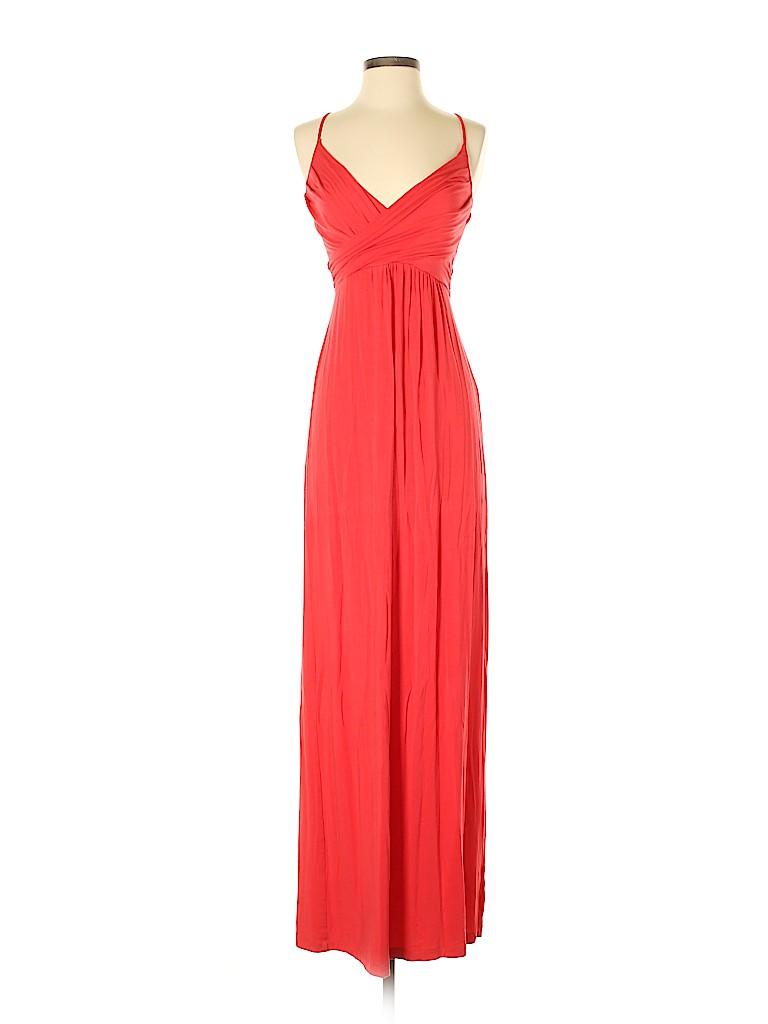 Tart Women Cocktail Dress Size S