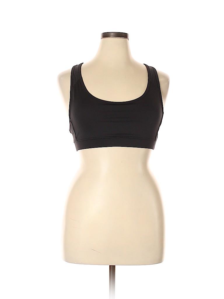 Old Navy Women Sports Bra Size XL