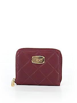 2f1a8fea6779 Michael Michael Kors Handbags On Sale Up To 90% Off Retail   thredUP