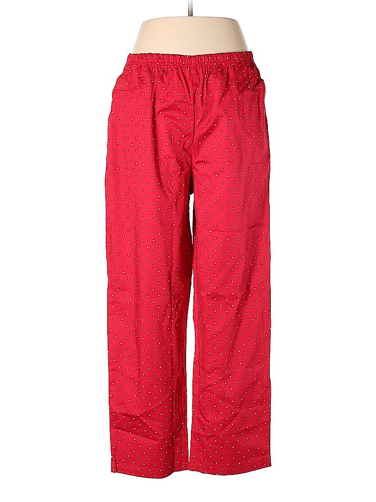 Blair Women Casual Pants Size XL