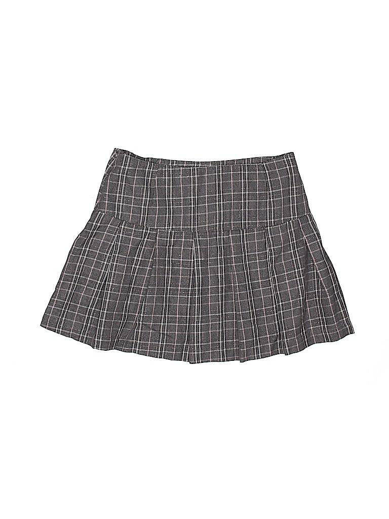 Arizona Jean Company Girls Skirt Size 12