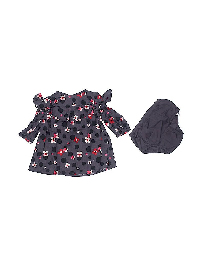 Baby Gap Girls Dress Size 3-6 mo