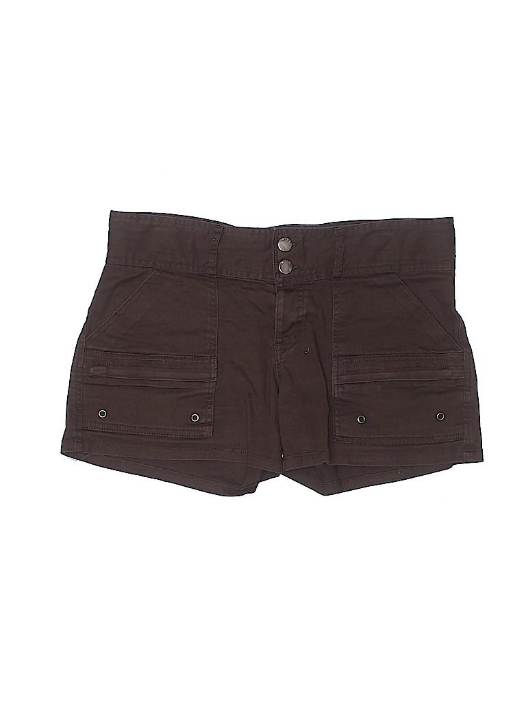 Ripe maternity Women Shorts Size S (Maternity)
