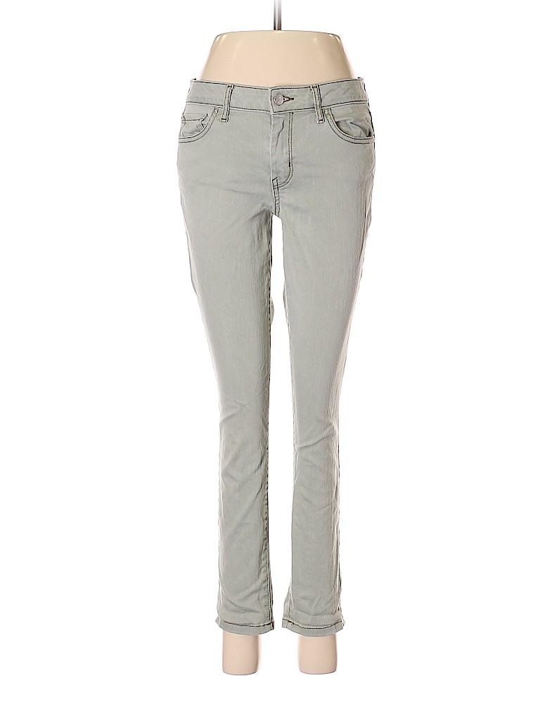 Jessica Simpson Women Jeans Size 6
