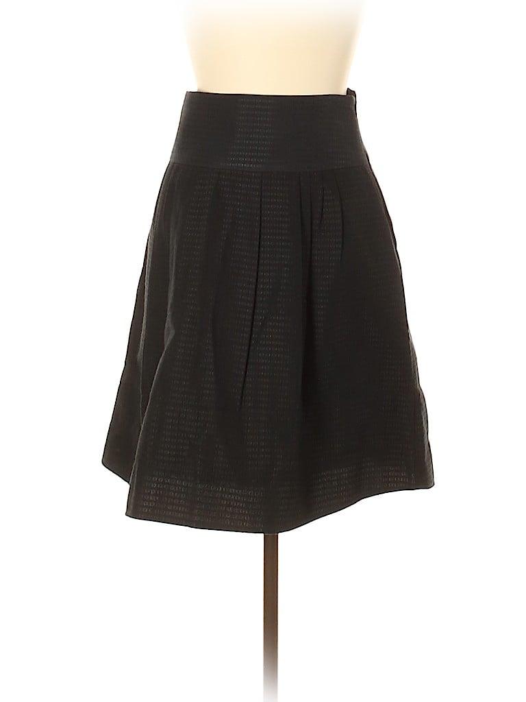 Arden B. Women Casual Skirt Size 10