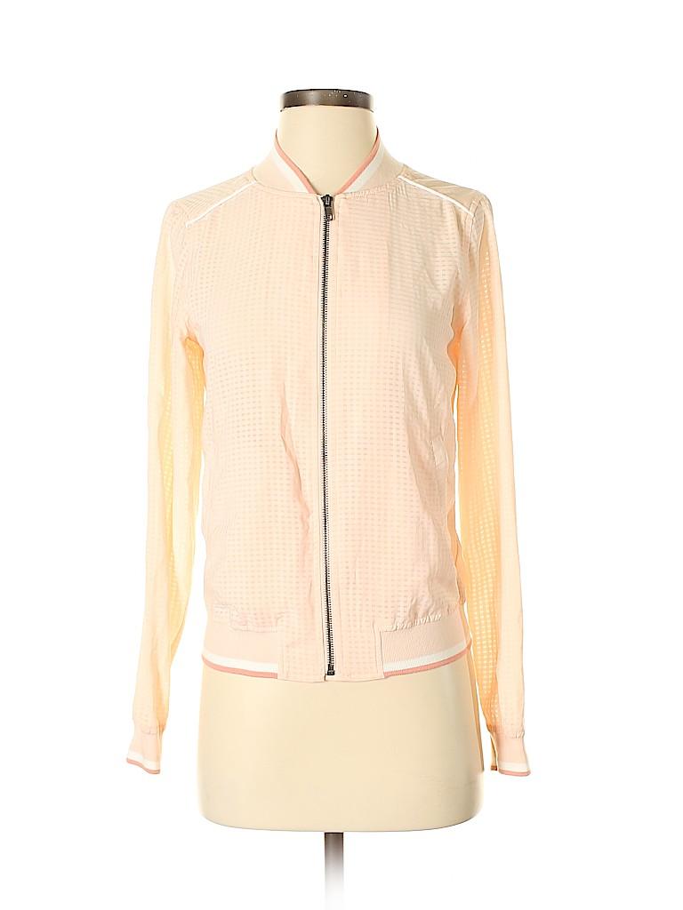 Merona Women Jacket Size XS