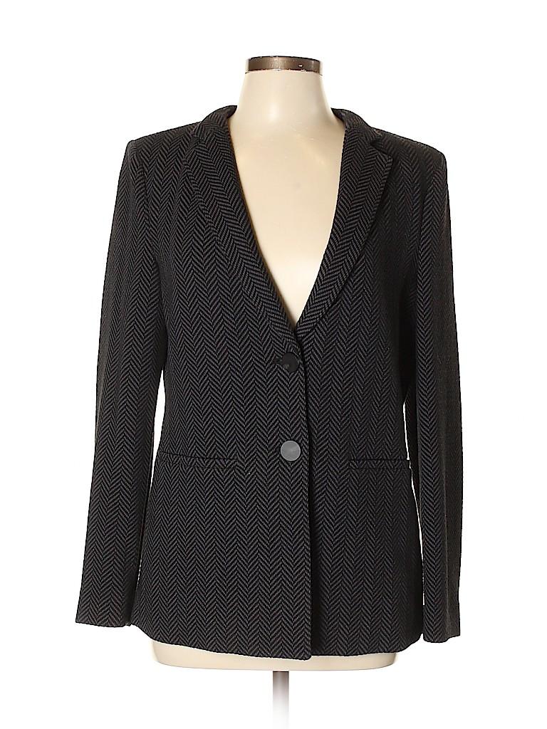 Armani Collezioni Women Blazer Size 12