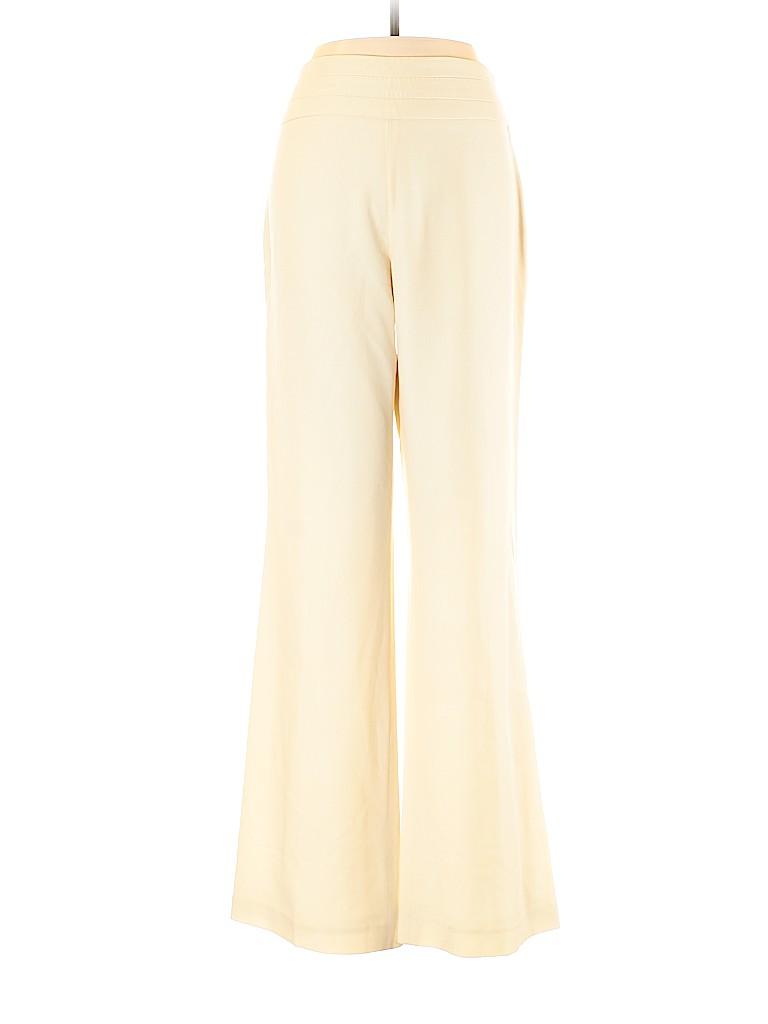Preston & York Women Wool Pants Size 8
