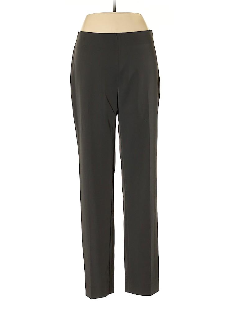 Donna Degnan Women Dress Pants Size 8