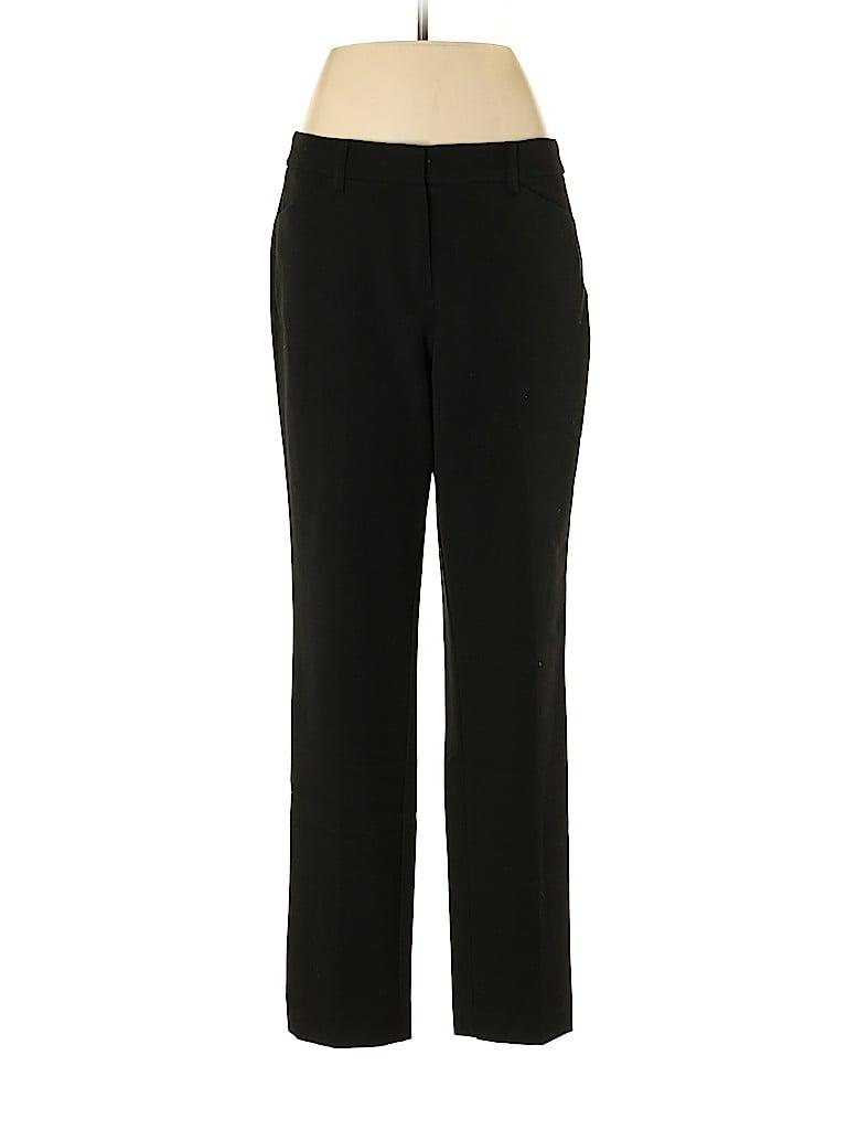 Robert Rodriguez Women Dress Pants Size 8