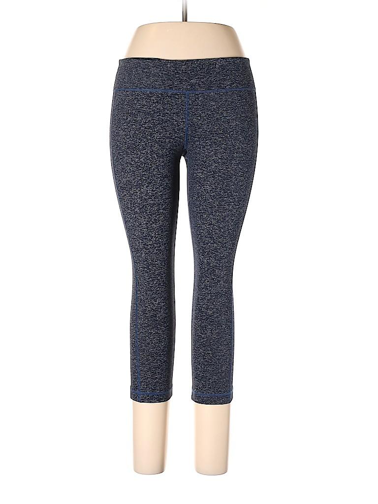 Under Armour Women Active Pants Size L