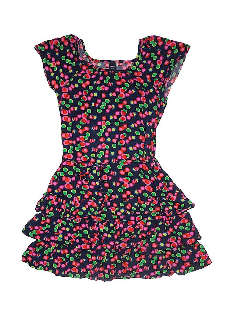 Gap Kids Girls Dress Size 14 - 16