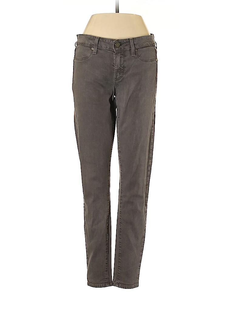 Paige Women Jeans 27 Waist
