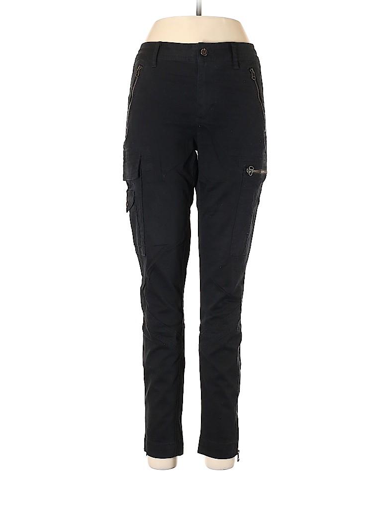 Polo by Ralph Lauren Women Jeans Size 12