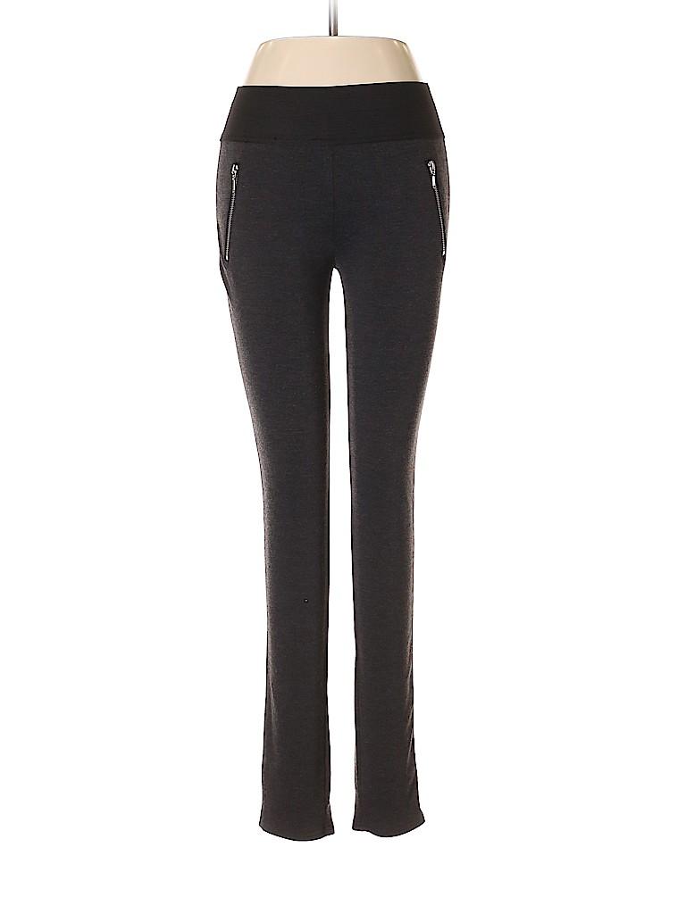 INC International Concepts Women Casual Pants Size 2