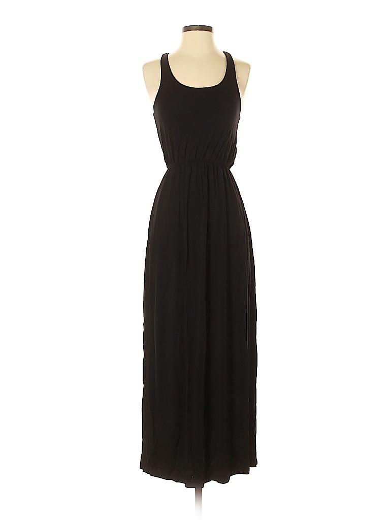 TOBI Women Casual Dress Size XS