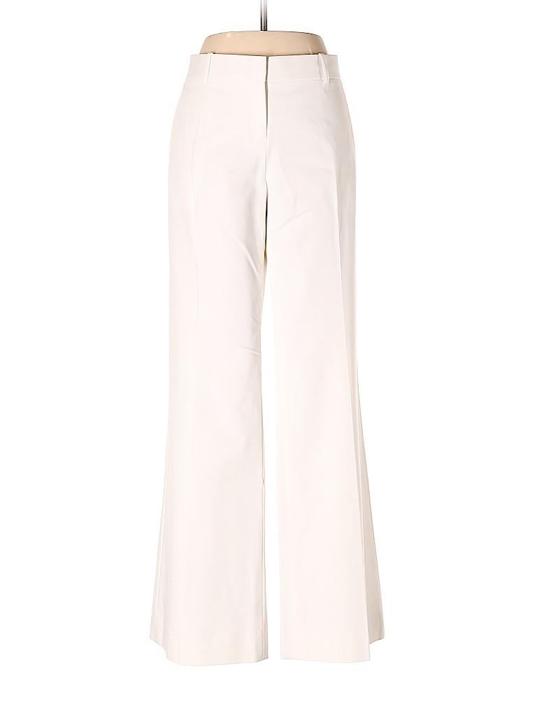 Lafayette 148 New York Women Dress Pants Size 4