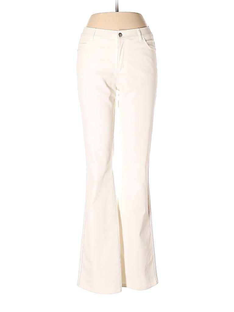 Lafayette 148 New York Women Casual Pants Size 4