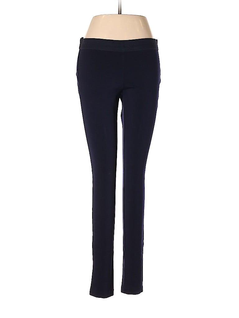J. Crew Women Casual Pants Size 4