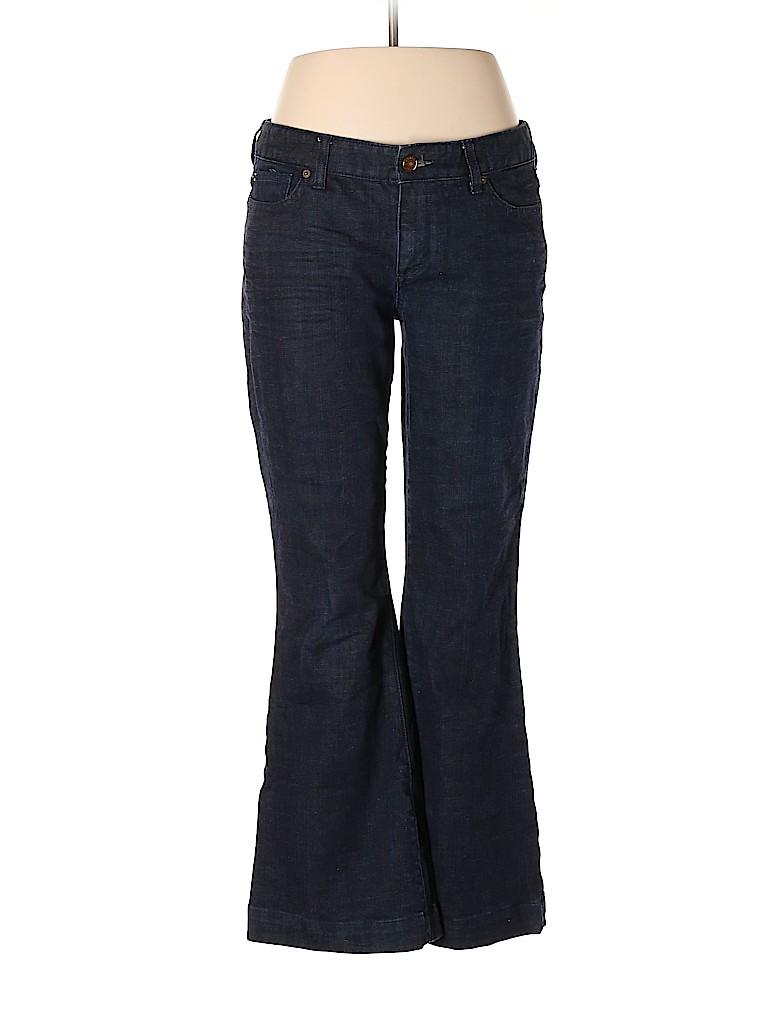 Express Jeans Women Jeans Size 12R